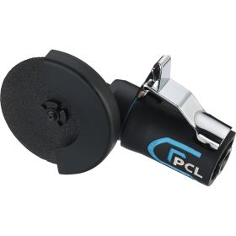 Mini Angle Cutter 75mm (3') Disc Size