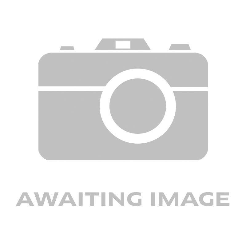 Reversible Air Drill 10mm (3/8') Chuck